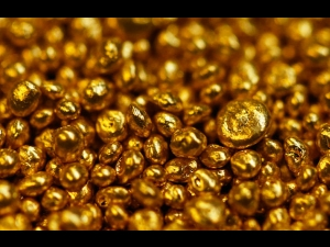 Today Gold Rate Hiked