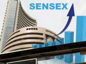 Stock Market Index Sensex Reached All Time High But Not Capitalisation Why