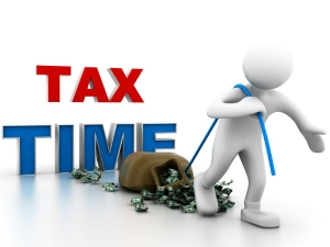 Changes New Details Requirements In Income Tax Return Forms Taxpayer