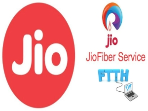 Jio Gigafiber To Be Available In 1600 Cities