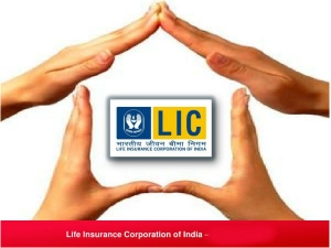 If You Are Not Satisfied With Lic Policy You Can Return Your