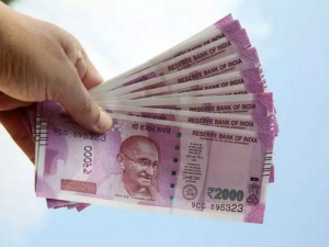 Want To Become A Crorepati Through Small Investments