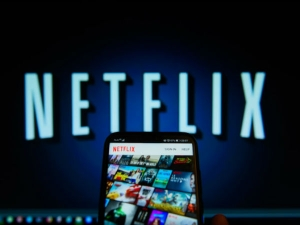 Netflix Tests Rs 65 Weekly Rs 250 Monthly Plans In India