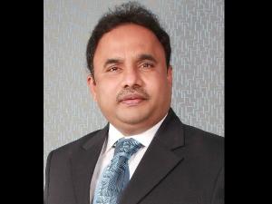 Swarna Bharathi Sahakara Bank Niyamitha Profit Report