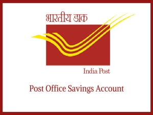 Post Office Saving Account Open Just Rs 20 Rupees