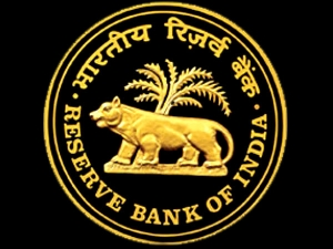 Rbi Extends Timings For Rtgs From 4 30 Pm To 6 Pm