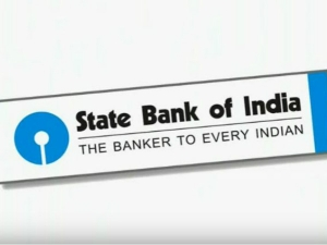 Sbi Cuts Mclr By 5 Bps Across Tenors