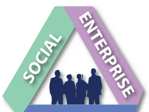 Top 10 Social Enterprise Business Ideas