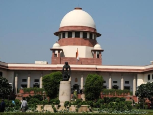 Supreme Court Clears Path For Pension To Rise Manifold For E
