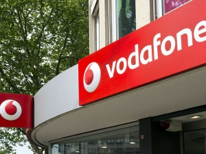 Jio Effect Vodafone Introduces Rs 139 Prepaid Recharge With
