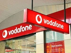 Vodafone Brings Rs 16 Filmy Recharge Plan With 1gb Data For