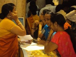 Ways To Invest In Gold On Akshay Tritiya