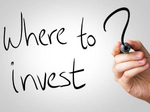 Best Investment Options In India For