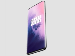 Jio Oneplus 7 Series Beyond Speed Offer To Provide Benefits Worth Rs
