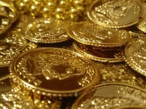 Akshay Tritiya 2019 Offer Buy Gold At Just 1 Rupee
