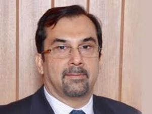 Sanjiv Puri Becomes Cmd Of Itc