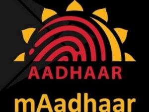 How To Download Aadhar Card Through Online