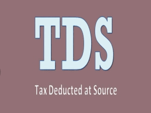Form 15h Amended Senior Citizens To Get Higher Tds Exemptio