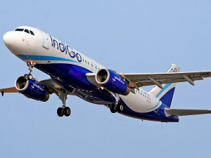 Indigo Offers Flight Tickets Starting From Rs 999 To 10 Lakh Flyers