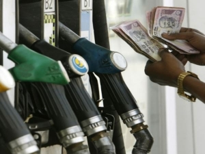 Petrol Pump Dealership Petrol Pump Retail Outlets India Mod