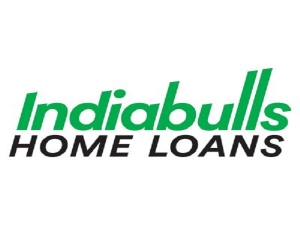 One False News Eradicated 4500 Crore Money Of India Bull Housing Investors