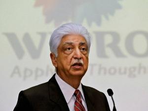Azim Premji To Retire As Executive Chairman Of Wipro