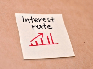 Do Not Trap In Higher Rate Of Interest Rate Lur