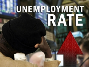 Unemployment Rate At 6 1 Calling It 45 Year High Unfair S