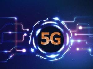 Government Aims To Improve Telecom Service Quality Start 5g