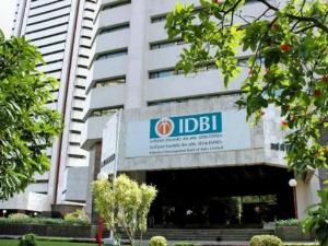 Idbi Bank Cuts Mclr By 5 10 Bps Across Various Tenors
