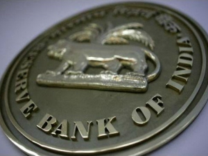 Rbi May Cut Repo Rate By 25 Bps