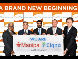 Cigna Ttk Health Insurance Changes Company Name To Manipalcigna Health Insurance