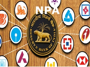 Rbi Revises Npa Norms Gives Banks 30 Days To Review Stresse