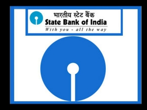Sbi Cuts Interest Rate On Cc Od Introduces Repo Linked Home