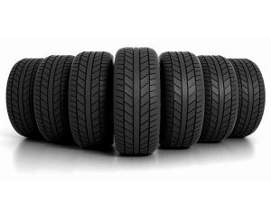 Nitrogen Tyre Usage To Reduce Accidents Nitin Gadkari