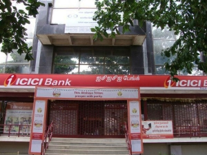 Icici Bank Lowers Lending Rates By 10 Basis Points