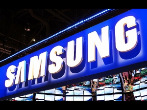 Chinese Rivals Samsung To Sack 1 000 In India