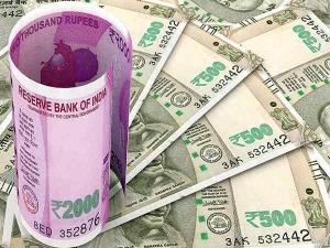 Earn Money Through These 6 Online Websites