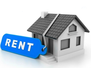 New Tenancy Law To Bring Relief To Those Who Live On Rent