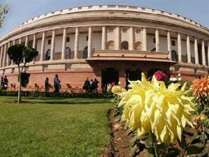 Cabinet Approves Amendments To Insolvency And Bankruptcy Cod