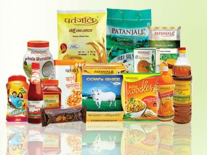 Baba Ramdev S Patanjali Launches Special Offers