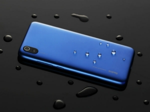 Xiaomi Redmi 7a Launched With Low Price