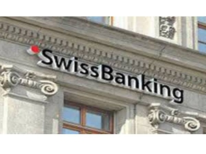 Swiss Banks Accounts Indian Details To Be Transferred