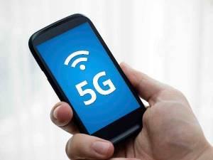 ಮೊಟೊ ಜಿ 5G ಮೊಬೈಲ್ ಫೋನ್ ಭಾರತದಲ್ಲಿ 19,999 ರುಪಾಯಿ