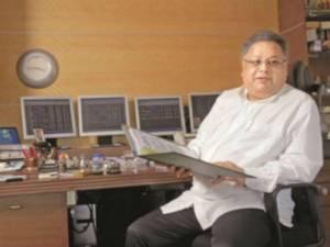 ರಾಕೇಶ್ ಜುಂಜುನ್ವಾಲಾ ಹೊಸ ಏರ್ಲೈನ್ಸ್ ಕುರಿತು ಮಾಹಿತಿ ಇಲ್ಲಿದೆ