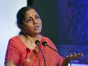 2020ರ ಕೇಂದ್ರ ಬಜೆಟ್ನಲ್ಲಿ ಆದಾಯ ತೆರಿಗೆ ವಿನಾಯ್ತಿ ಅನುಮಾನ