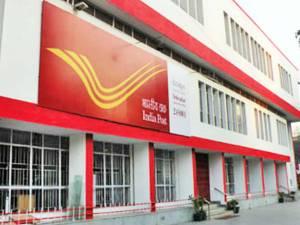 Post Office: ಪ್ರತಿ ತಿಂಗಳು ಹಣ ಗಳಿಸಿ: ಕೇವಲ 1,000 ರೂ. ಹೂಡಿಕೆ