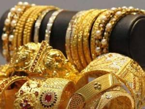 Gold, Silver Rate: ಪ್ರಮುಖ ನಗರಗಳಲ್ಲಿ ಡಿ. 1ರ ಚಿನ್ನ, ಬೆಳ್ಳಿ ದರ