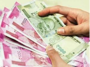 Money, Finance Horoscope 2020: ತುಲಾದಿಂದ ಮೀನ ಯಾರಿಗೇನು?