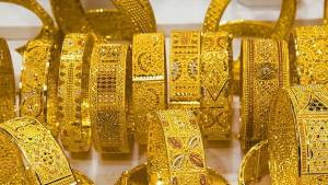 Gold Silver Rate: ಪ್ರಮುಖ ನಗರಗಳಲ್ಲಿ ಜ.23ರ ಚಿನ್ನ, ಬೆಳ್ಳಿ ದರ